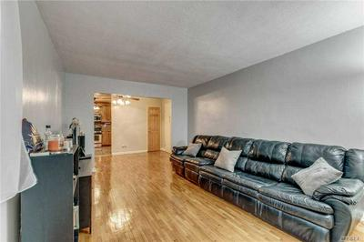 2209 KNAPP ST, Marine Park, NY 11229 - Photo 2