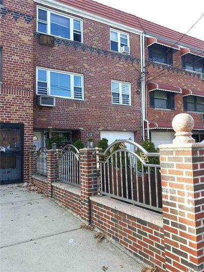 30-36 73RD ST, Jackson Heights, NY 11370 - Photo 1