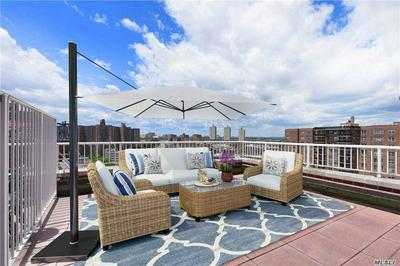 107-40 QUEENS BOULEVARD # 14, Forest Hills, NY 11375 - Photo 1