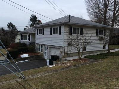 4 ALDEN RD, PATTERSON, NY 12563 - Photo 2