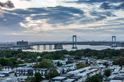 18-05 215TH ST PH D, Bayside, NY 11360 - Photo 2