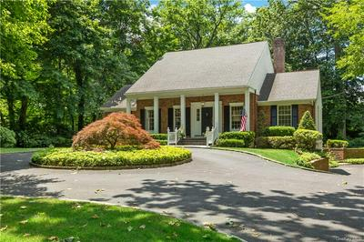 50 WILPUTTE PL, New Rochelle, NY 10804 - Photo 2