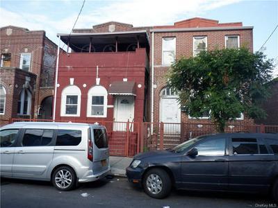 1695 MONROE AVE, Bronx, NY 10457 - Photo 1