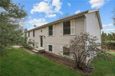 13 TIGHE RD, Yorktown Heights, NY 10598 - Photo 1