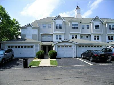 421 NORTHVIEW CT, Peekskill, NY 10566 - Photo 1