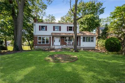 348 HARRISON AVE, Harrison, NY 10528 - Photo 2