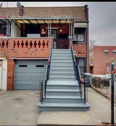 944 E 54TH ST, BROOKLYN, NY 11234 - Photo 1