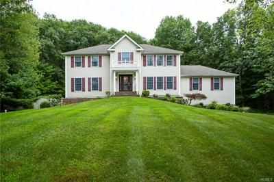 9 ROSELL CT, LAGRANGEVILLE, NY 12540 - Photo 1
