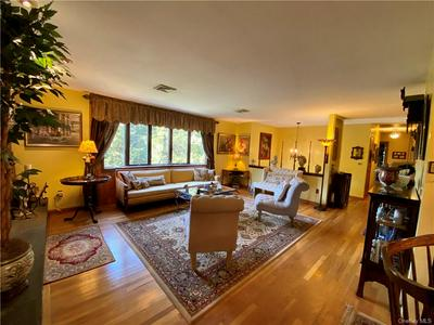 5 W WIND RD, Pawling, NY 12564 - Photo 2