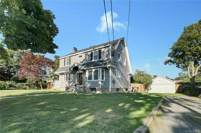 44 LYNTON PL, White Plains, NY 10606 - Photo 2
