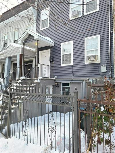 1305 CLAY AVE, BRONX, NY 10456 - Photo 2