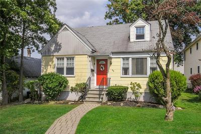49 E VINCENT ST, Greenburgh, NY 10523 - Photo 1