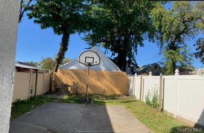 335 LELAND AVE, BRONX, NY 10473 - Photo 2