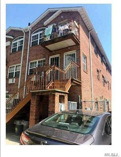 33-39 58TH ST # 3, Woodside, NY 11377 - Photo 1