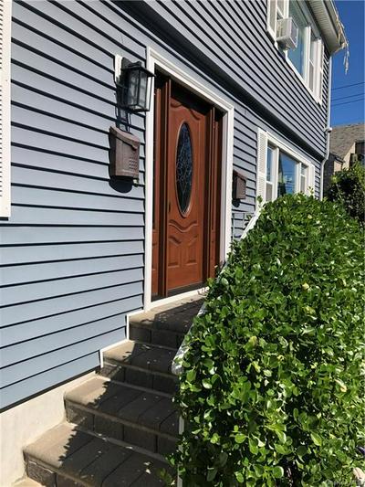 182 FREMONT ST, Harrison, NY 10528 - Photo 2