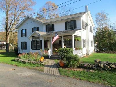 28148 STATE HIGHWAY 206, Colchester, NY 13755 - Photo 1