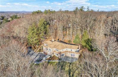 180 BEDFORD BANKSVILLE RD, Bedford, NY 10506 - Photo 2