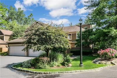 30 INDIAN HILL RD, New Rochelle, NY 10804 - Photo 1