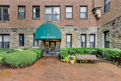 55 MCKINLEY AVE APT D3-11, White Plains, NY 10606 - Photo 1