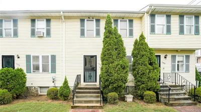 462 S 4TH AVE UNIT 108, Mount Vernon, NY 10550 - Photo 1