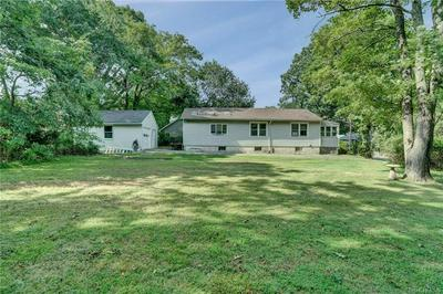 55 FOREST LN, Yorktown Heights, NY 10598 - Photo 1
