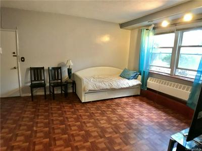 6291 BROADWAY APT A1, Bronx, NY 10471 - Photo 2
