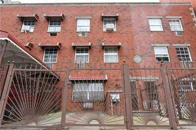 812 E 175TH ST, BRONX, NY 10460 - Photo 1
