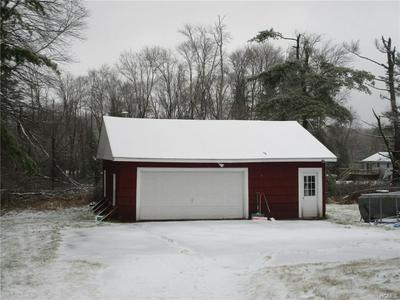 2739 STATE ROUTE 42, Forestburgh, NY 12777 - Photo 2