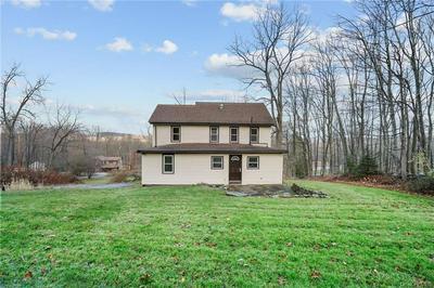 145 MOUNTAIN VIEW AVE, Wallkill, NY 12589 - Photo 2