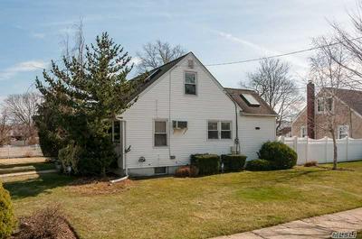 2 MARION ST, Hicksville, NY 11801 - Photo 2