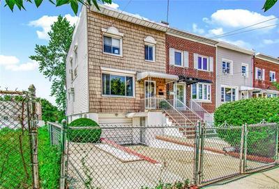 155 REVERE AVE, Bronx, NY 10465 - Photo 1