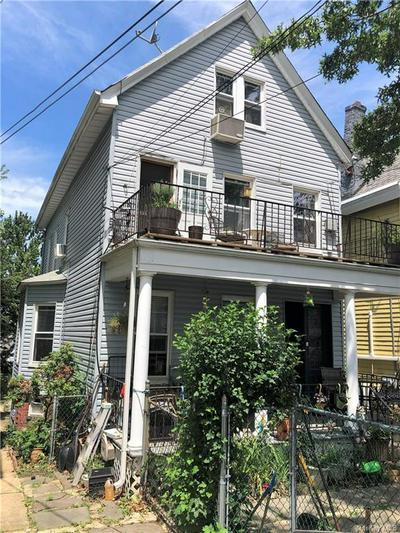 208 N TERRACE AVE, Mount Vernon, NY 10550 - Photo 1
