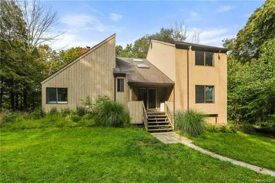 2 SPRING HILL LN, South Salem, NY 10590 - Photo 1
