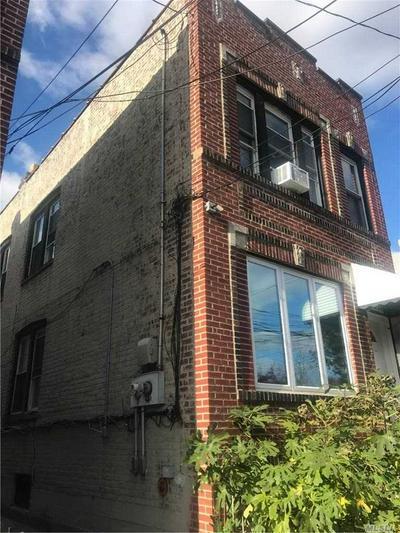 32-34 99TH ST, E. Elmhurst, NY 11369 - Photo 2