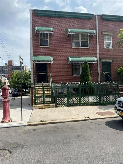 2026 BELMONT AVE, BRONX, NY 10457 - Photo 2