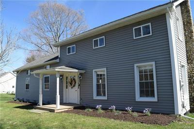 599 GUYMARD TPKE, Mount Hope, NY 10940 - Photo 1