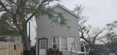 538 BEACH 43RD ST, Far Rockaway, NY 11691 - Photo 2