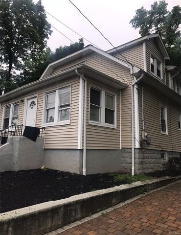 86 CLOVE AVE, HAVERSTRAW, NY 10927 - Photo 2