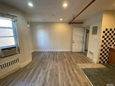 32-50 104TH ST # 3F, E. Elmhurst, NY 11369 - Photo 1