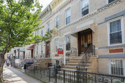 5934 MADISON ST, Ridgewood, NY 11385 - Photo 1