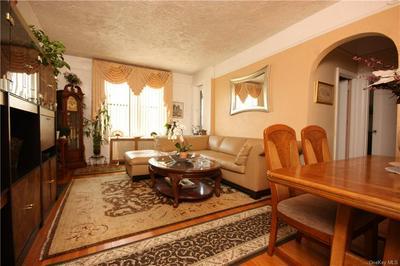 485 PELHAM RD APT B35, New Rochelle, NY 10805 - Photo 1