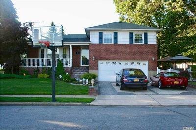 3801 MARTIN CT, Seaford, NY 11783 - Photo 2