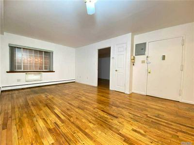 85-26 GRAND AVE # 1A, Elmhurst, NY 11373 - Photo 2