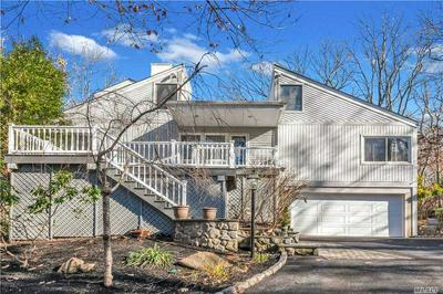 56 HARBOR BEACH RD, Miller Place, NY 11764 - Photo 1