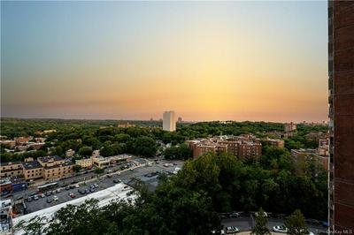 5700 ARLINGTON AVE APT 12E, BRONX, NY 10471 - Photo 2