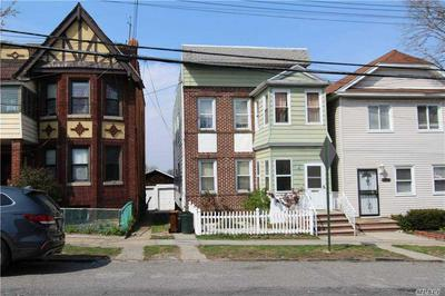 122-13 11TH AVE, College Point, NY 11356 - Photo 1