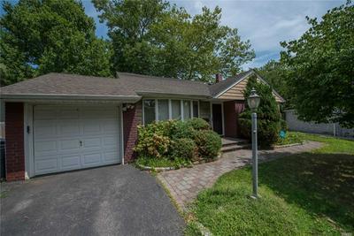 1031 LITTLE WHALENECK RD, Merrick, NY 11566 - Photo 1