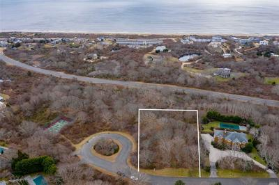 14 CLEARVIEW DR, Montauk, NY 11954 - Photo 2