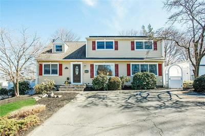 11 S CENTRAL HWY, Haverstraw Town, NY 10923 - Photo 1