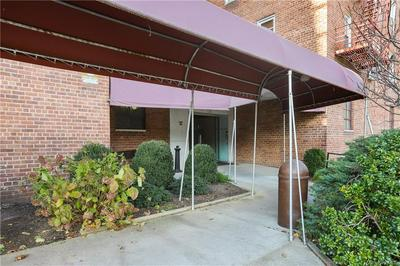 245 RUMSEY RD APT 8K, Yonkers, NY 10701 - Photo 2